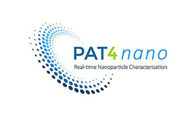 PAT4nano Consortium