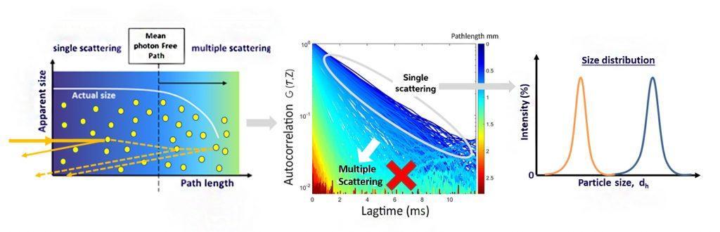 multiple-scattering-nanoparticles-dls