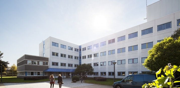 InProcess-LSP-located-in-Oss-Netherlands