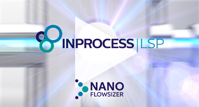 nanoparticle-sizer